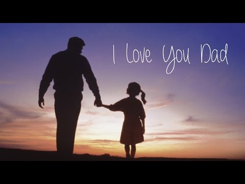 Father Songs & Father's Day: Wind Beneath My Wings Cover (Father Daughter Songs)