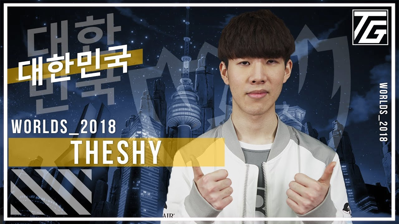 theshy-on-beating-kt-and-if-ig-can-get-revenge-against-lck-this-year-by-winning-in-korea