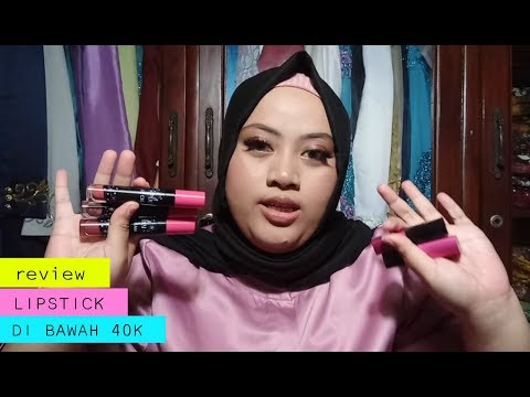 review-pixy-matte-in-love-lipstick-&-lip-cream-#rachelgoddard500kgiveaway