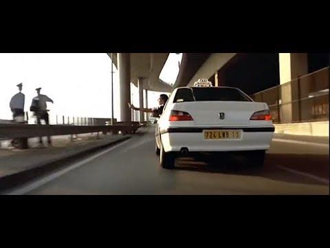 Taxi (1998) - Daniel Rencontre Emilien