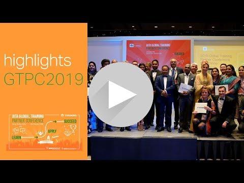 GTPC 2019 highlights