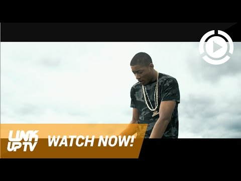 Dutch - Speeding (Prod By Michelin Shin) [Music Video] @DDutchOnline | Link Up TV
