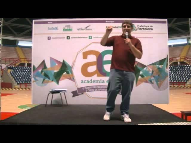 Aula 01/11- Prof. Bruno Batista - Geografia - Parte 4/5