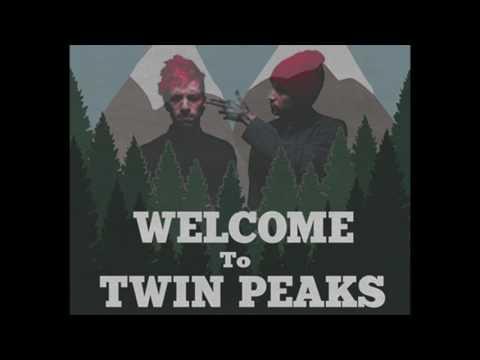 twinty one peaklots