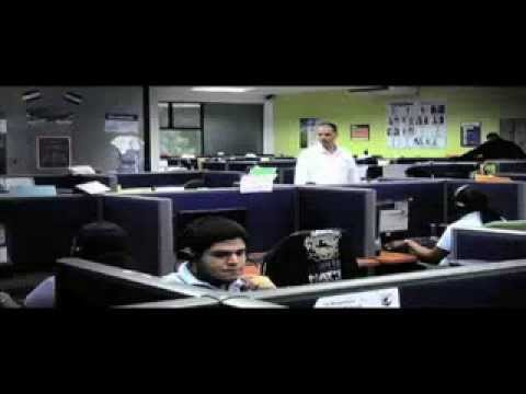 Nicaragua's Outsourcing Services Sector