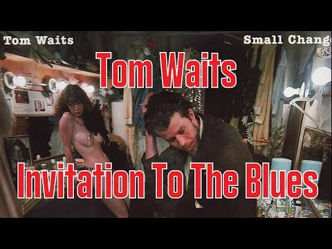 96 mb invitation to the blues lyrics free download mp3 tom waits invitation to the blues with lyrics stopboris Image collections
