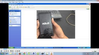 xolo era flashing  | restore | update software | upgrade in Hindi