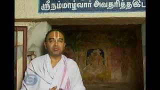 108 Divya Desam Velukkudi Sri U Ve Krishnan Swami hrd 02