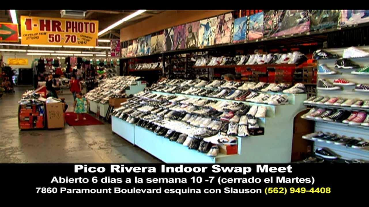 single men in pico rivera Pico rivera online dating for pico rivera singles 1,500,000 daily active members.