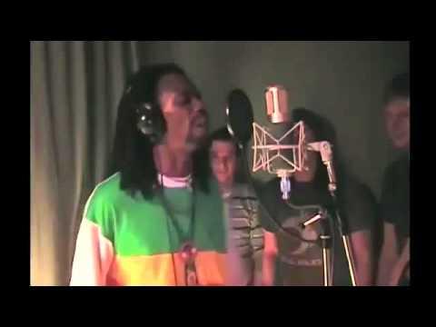 General Levy Reggae fast rap