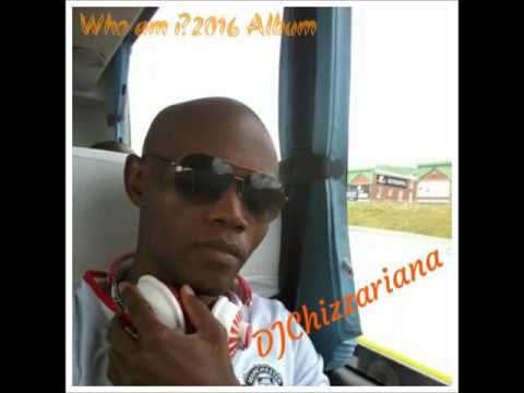 Malawi's Best ever Music mix part1