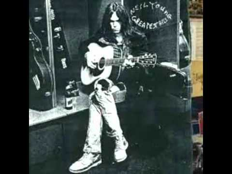 neil young out of control youtube. Black Bedroom Furniture Sets. Home Design Ideas
