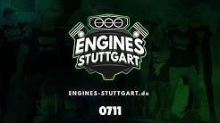 Overwatch Uniliga WiSe 19/20 Hightlights - Engines Stuttgart