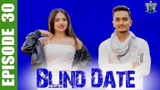 Blind Date    Episode 30