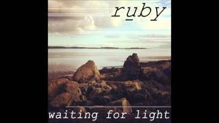 Ruby Fireweed