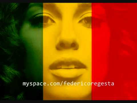 Alicia Keys  No One reggae version  YouTubeflv