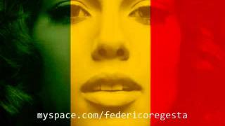 Alicia Keys - No One reggae version - YouTube.flv