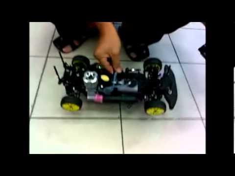 Rc Johor Car Nitro Hsp 1 10 Rj Aerosports Hobby Toys Jb Malaysia You