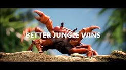 better jungle wins 10 hour version