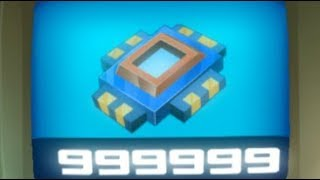 Angry Birds Transformers New Hack Anger Chip Dr Pig Lab