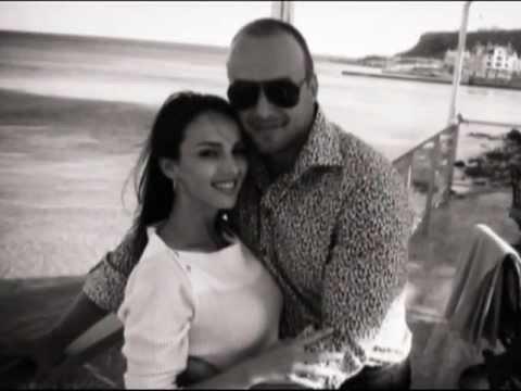 Юлия и Максим  Вот такая любовь