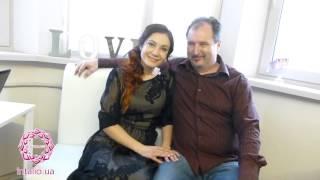 видео Брачное агентство в Киеве