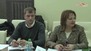 видео привлечение Инвестиций республика Бурятия