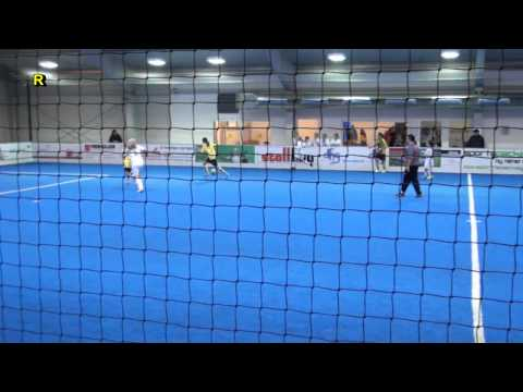 BSC Old Boys Juniorinnen D - Turnier Waldshut, 19.11.2011