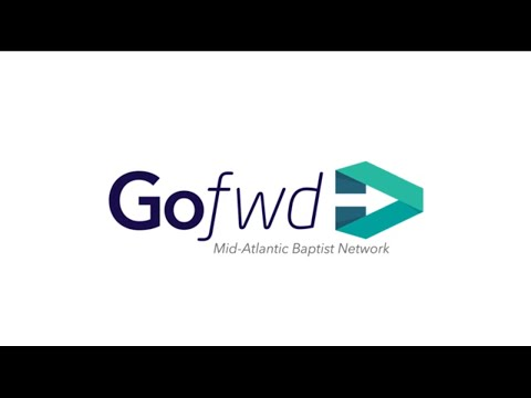 Gofwd Mid-Atlantic 2014