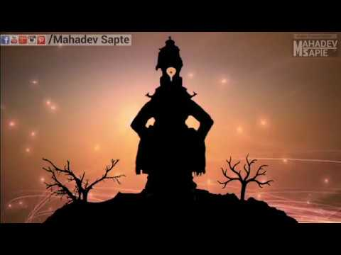आलो शरण तुला भगवंता | Aalo Sharan Tula Bhagwanta WhatsApp Status