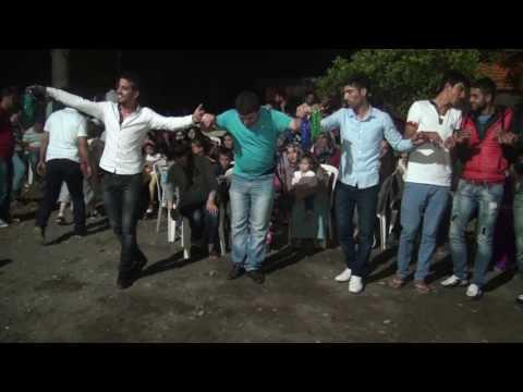 Klas Müzik Adnan Alagöz Devrişiye Köyünden Süper Beymail OSMANİYE