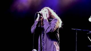 """Weird Al Covers George Harrison's """"What is Life"""" at George Fest 2014"""