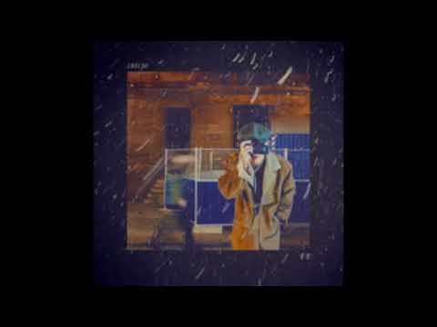 BTS V - Scenery ( 풍경) [1 Hour Loop]