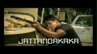 Desi Gun Velli Ban Mittra - Preet Brar Ft Miss Pooja {Pub Te Club} Official Video BRANDNEW.flv