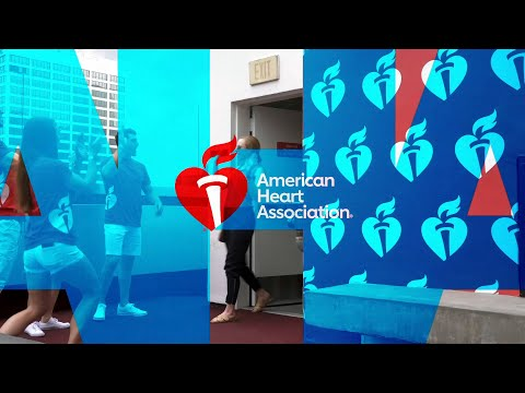 American Heart Association Overview