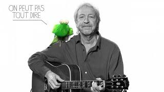 Henri Dès chante avec Albert le Vert - On peut pas tout dire