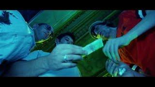 Sorted (2000) [Full Movie]