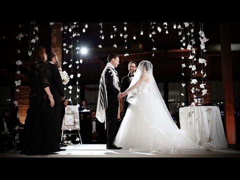 chicago-jewish-wedding-at-bridgeport-art-center