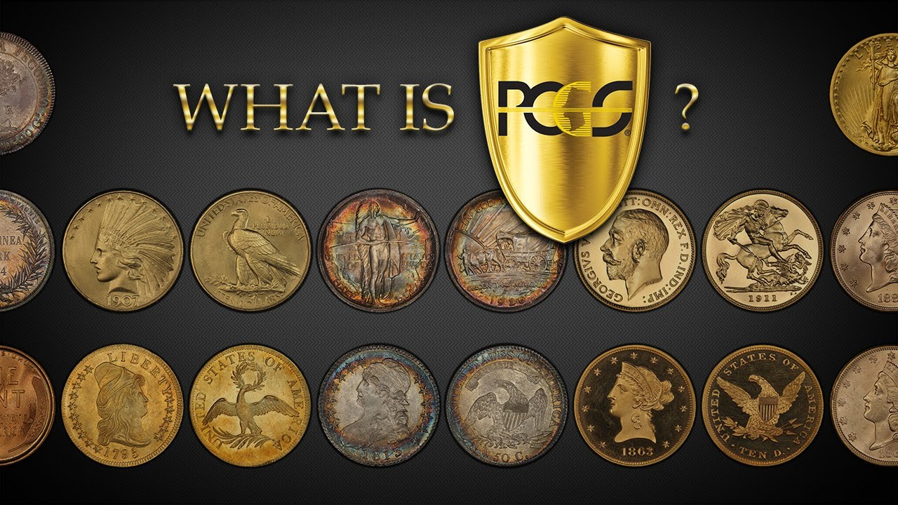 what is the best coin grading service