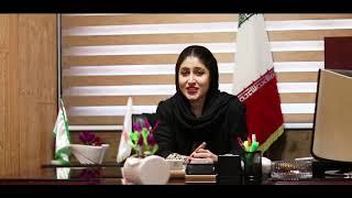 Viaggio in Iran, Travel to Iran