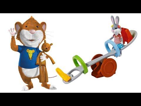 Giochi di topo