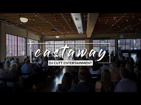 behind-the-scenes-wedding-dj-setup-|-castaway-portland-oregon
