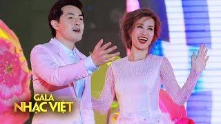 som nay mua xuan - dong nhi ong cao thang tet trong tam hon official