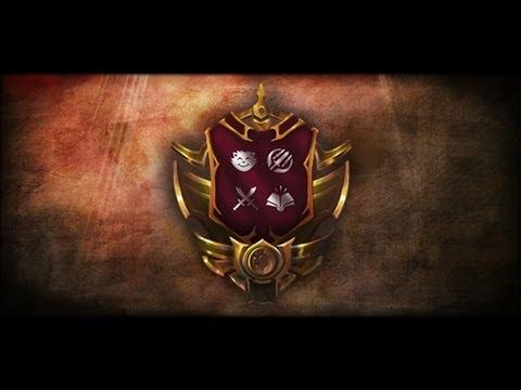 league of legends was sind matchmaking spiele