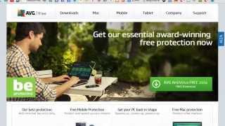 Безопасность блога WordPress   плагины и методики(, 2014-05-25T16:36:10.000Z)