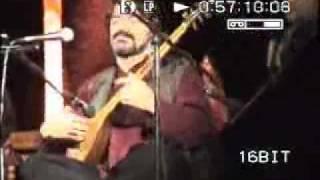 Endless Vision -Masters Alizadeh & Gasparyan- Hilat Raha Kon