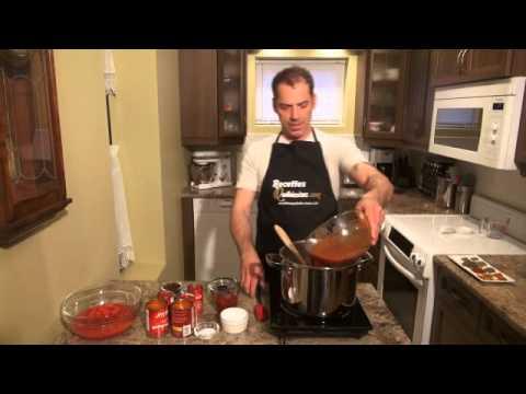 sauce-à-spaghetti-italien-(franden)