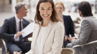 The Do's And Don'ts For Fashion At Work | HPL