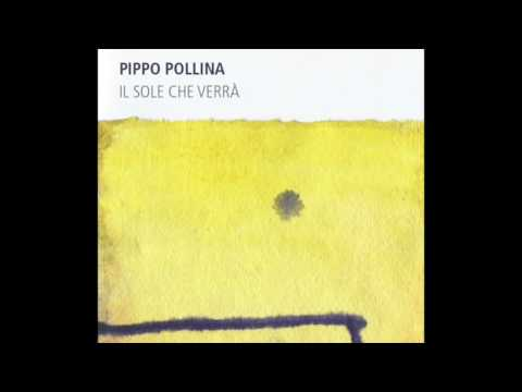 Pippo Pollina - A mani basse