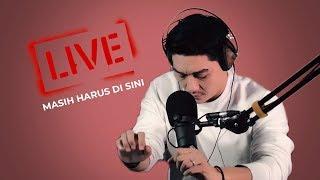 IFAN SEVENTEEN - MASIH HARUS DI SINI - LIVE! #3 (Part 1) mp3